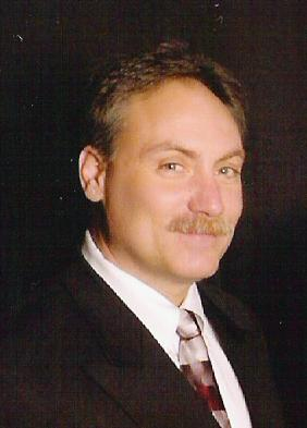 David Elble - Owner and Instructor